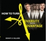How To Turn Adversity Into An Advantage #1- MP3