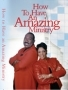 How to Have and Amazing Ministry - 4 DVDs