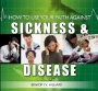 How to Use Your Faith Against Sickness & Disease