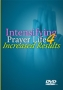 Intensifying Prayer Life for Increase Results - 2 DVD's