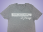 Intentional Living T-Shirt