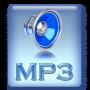 July 21, 2019 Sunday Morning Service-MP3