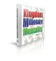 Kingdom Millionaire Mentality