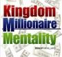 Kingdom Millionaire Mentality - DVD