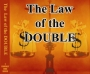 Law of the Double (converted from cassette)