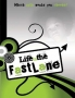 Life in the Fast Lane – Teen Drama – 2008 Spiritual Encounter