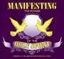 Manifesting the Power of the Holy Spirit- CD
