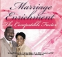 Marriage - The Compatibility Factor CD