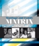 Marriage and Family Matrix