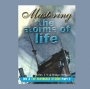 Mastering the Storms of Life  DIV 3-2: Marriage Storm, Part Two