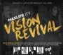 MaxLife Vision Revival Week