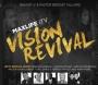 MaxLife Vision Revival Week- Drs. James and Terresa White -MP3