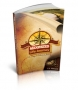 Maximized Life Journey  - Book