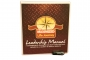 Maximized Life Journey Leadership Manual