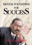 Mental Toughness for Success- Book