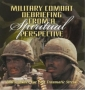 Military Combat Debriefing From a Spiritual Perspective- Mp3
