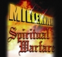 Millennium Spiritual Warfare – Book