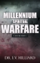 Millennium Warfare - eBook
