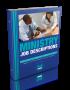 Ministry Job Descriptions