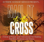 Nail It to The Cross 2015 - MP3