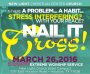 Nail It to The Cross 2016- CD