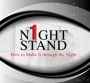 One Night Stand with the Bishop: How to Make It through the Nigh