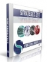 Strategies 2011- Pastors BootCamp-MP3