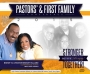 Pastors' & First Family Conference 2015
