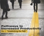 Pathways to Increased Productivity- CD