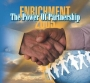 Power of Partnership – CD