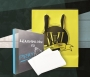 Prayer Package (Yellow Bag)