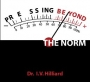 Pressing Beyond the Norm- MP3