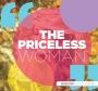 Priceless Woman- CD