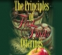 Principle of First Fruit Offerings