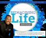 Reimagining Life Seminar 2015