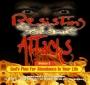 Resisting Satanic Attacks 3 - God's Plan For Your Abundance