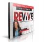 Revive 2019 - CD