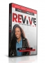 Revive 2019 - DVD