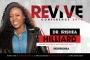 Revive 2019 - MP3 - Dr. Irishea Hilliard