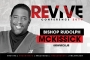 Revive 2019 - MP3 - Bishop Rudolph MsKissick