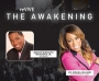 Revive - The Awakening Conference 2016 - MP3