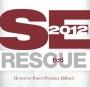 SE2K12 - Tuesday Evening- Dr. Irishea Hilliard