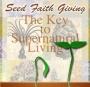 Seed Faith Giving