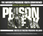 Spiritual Encounter 2013- Thursday Evening- Pastor Preashea-MP3