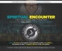 Spiritual Encounter 2014 - Pastor Preashea Hilliard - MP3