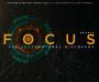 Spiritual Encounter 2015 - FOCUS -MP3-  Pastor Ed Reynolds