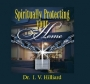 Spiritually Protecting Your Home- CD