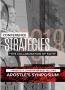 2018 Strategies Conference - Apostle's Symposium