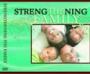 Strengthening the Family - CD Set