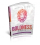 The Boldness Matrix